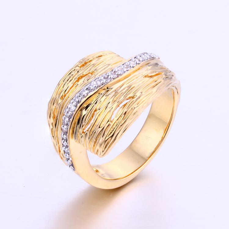 CR1607363 Custom Design Championship Ring Boys Fashion Gold ...